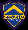 Zespół Szkół Zawodowych i Ogólnokształcących w Morągu